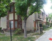 7947  Garfield Ave, Bell Gardens image
