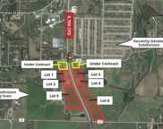 Lot 1 (2 Acres) Hwy 62, Prairie Grove image