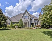 1013 Bridgestone Place, Knoxville image