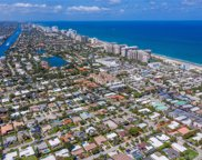 4536 Seagrape Dr, Lauderdale By The Sea image