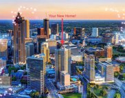 400 NW Peachtree Street Unit 2006, Atlanta image
