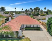 16911     Bedford, Huntington Beach image