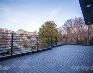 242 Victoria  Avenue Unit #A, Charlotte image