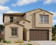 35949 W San Clemente Avenue, Maricopa image