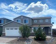 13097 E Gonzalez Street, Prescott Valley image