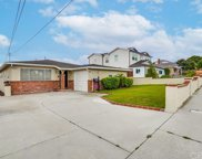 2418     Ives Lane, Redondo Beach image