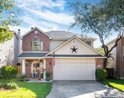 20610 Gathering Oak, San Antonio image