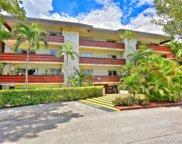 1205 Mariposa Ave Unit #321, Coral Gables image