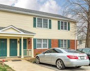1721 Canary  Cove, St Louis image