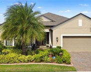 2580 Orange Ridge Road, Clermont image