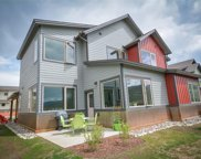 219 Smith Ranch  Road Unit 13B, Silverthorne image