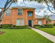 9809 Shirland Lane, Frisco image