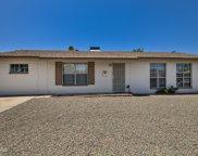 4107 W Pinchot Avenue, Phoenix image