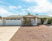 12021 N 35th Street, Phoenix image