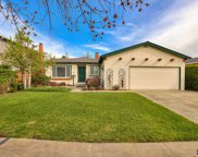 5811 Rohn Way, San Jose image