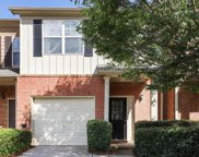 1723 NW Hedgestone Court Unit 2, Kennesaw image