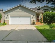 7116 W 50th St, Sioux Falls image