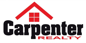 carpenterrealtyllc.com