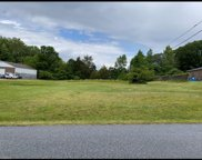 120 Plummer Drive, Archdale image