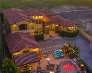 3436 Viewfield Avenue, Hacienda Heights image
