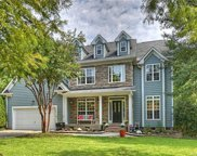 1921  Newberry Lane, Tega Cay image