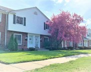 23308 EDSEL FORD CT., St. Clair Shores image