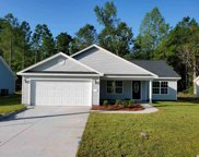 4215 Rockwood Dr., Conway image