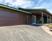 3770     Blue Ridge Road, Creston image