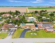 15460 Sw 155th Ct, Miami image