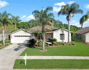 24716 Blazing Trail Way, Land O' Lakes image