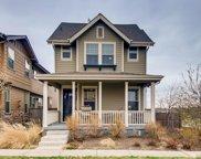 7900 E 55th Avenue, Denver image