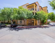 14575 W Mountain View Boulevard Unit #10102, Surprise image