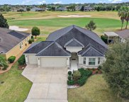 1643 Pennecamp Drive, The Villages image