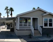 476 Prairie, Cathedral City image