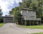 11801 N Monticello Drive, Knoxville image