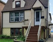 3434 N Page Avenue, Chicago image