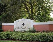 4195 Haverhill Road Unit #322, West Palm Beach image