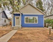 2016 W Kiowa Street Unit A&B, Colorado Springs image
