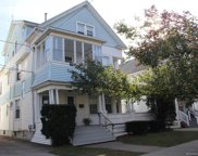 256 Elm  Street, West Haven image