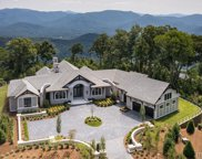 264 Skycliff Drive, Asheville image
