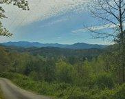 00 McCoy Hill Road, Franklin image