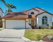 5012 Viewridge Way, Oceanside image