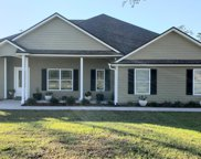 2970 SISTERS CT, Middleburg image