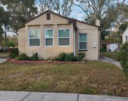 2569 Queensboro Avenue S, St Petersburg image