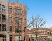 3530 North Halsted Street Unit 2, Chicago image