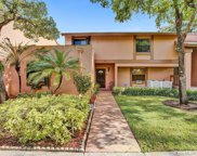 39 Chestnut Cir Unit #39, Cooper City image