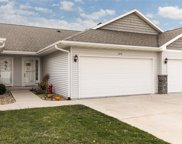 1219 Honey Creek Ne Way, Cedar Rapids image