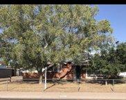 6627 N 41st Avenue, Phoenix image
