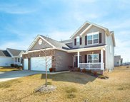4796 Cypress Pointe  Drive, Imperial image