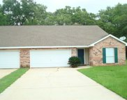 3804 Chesterfield Lane, Foley image